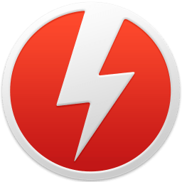 Get DAEMON Tools Pro Full Crack