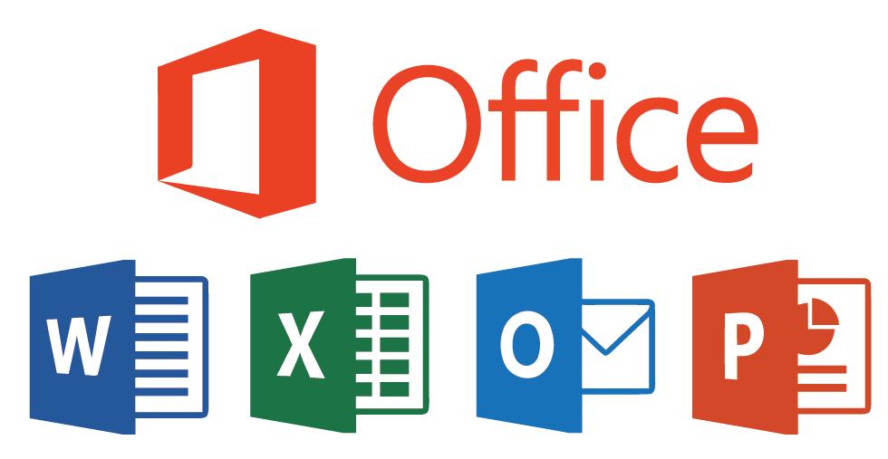 Microsoft Office 2018 Product Key