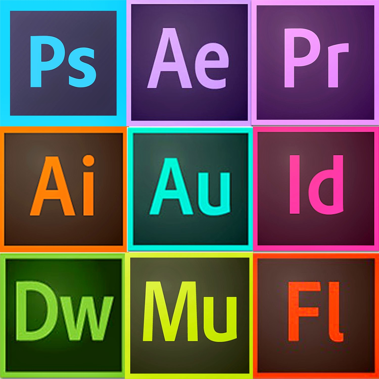 Universal Adobe Patcher 2019 Free Download 100% Fixed [Fit] | Dock Softs