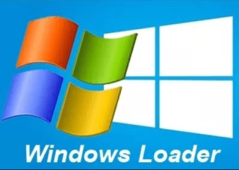 window 7 loader and activator free download