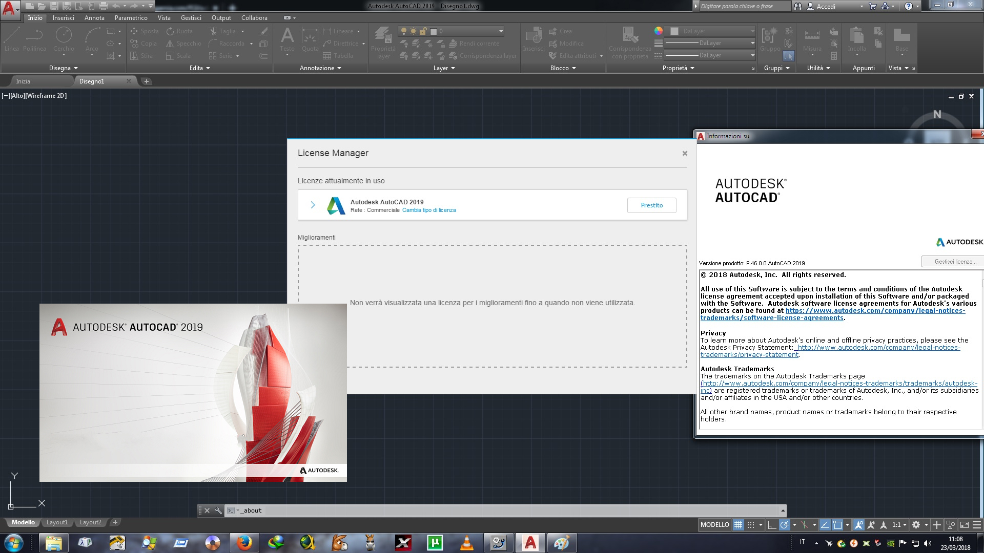 x-force keygen for all autodesk products 2016 download