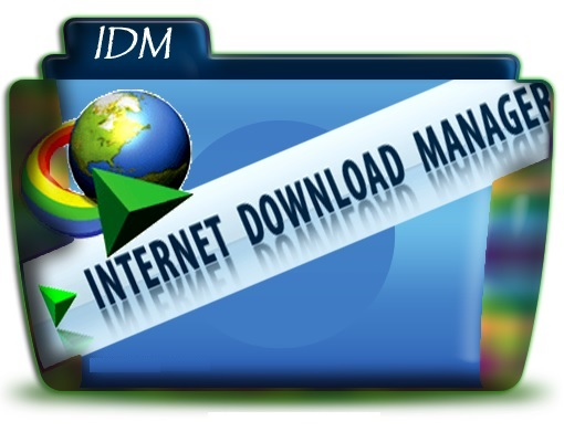 IDM (Internet Download Manager) Crack