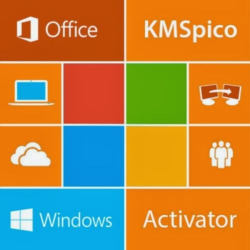 office 2019 activator kmspico free download