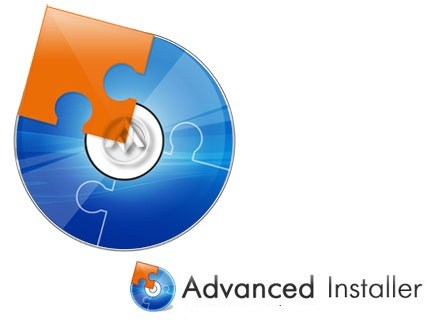 Advanced Installer Architect 15.4.1 + Crack Latest Version