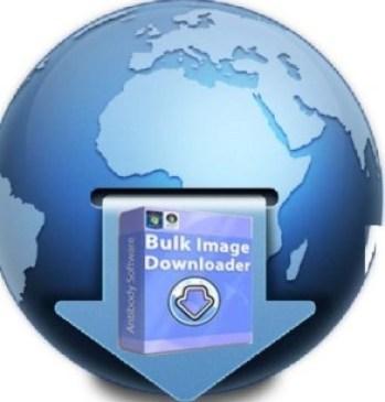 Bulk Image Downloader 5.30 Crack Full Keygen Code Download