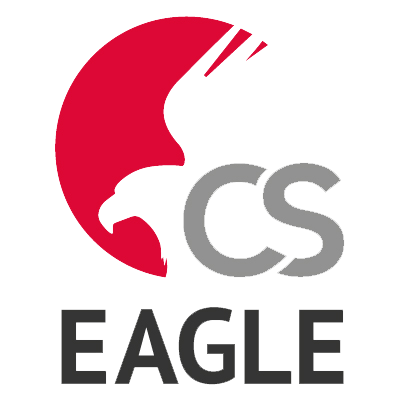 CadSoft EAGLE Crack