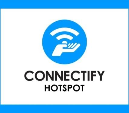Connectify Hotspot Pro 2019 Full Crack Plus License Key Free