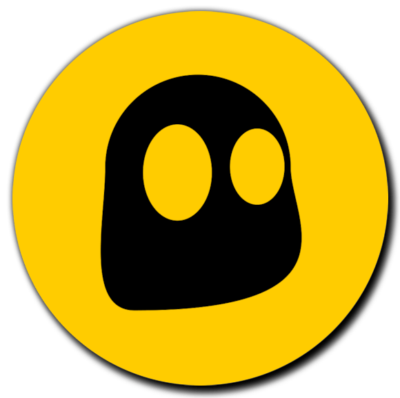 CyberGhost VPN 6.5.0 Crack Working for Life Time 2019