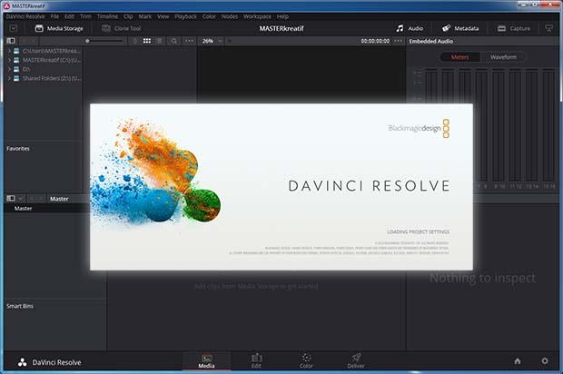 davinci resolve studio 15 license key