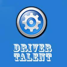 Driver Talent Pro 7.1.11.36 [Latest Version] Crack Download