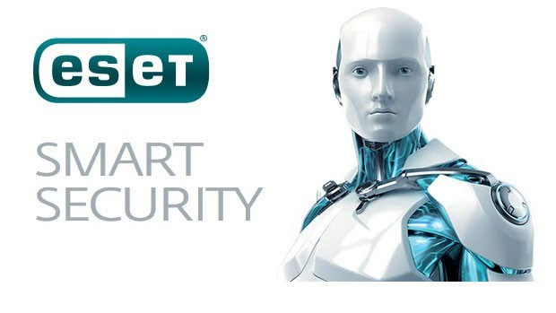 ESET Smart Security 10 Crack With Premium Full Keygen [2019]