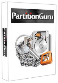 Eassos PartitionGuru 4.9.5 Crack Pro Full Version Keygen