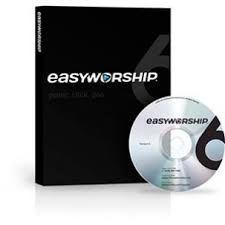 Easyworship 6 Crack + License Number Full Free Download