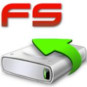 File Scavenger 5.3 Crack, Keygen Full Final Cracked