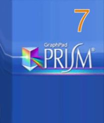 GraphPad Prism 7 Crack with Serial Key Free Download
