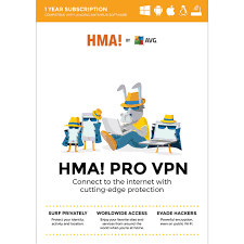 HMA Pro VPN 4.3.5 Crack, Username & Password 2019