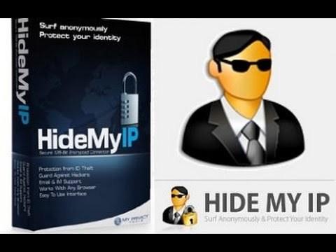 Hide My IP 6.1 Cracked + License Number Full Version Free