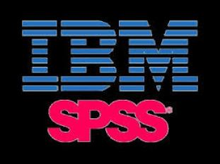 IBM SPSS 24 Crack With License Key Full Free 2019