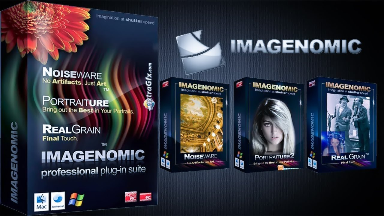 license key imagenomic portraiture 2