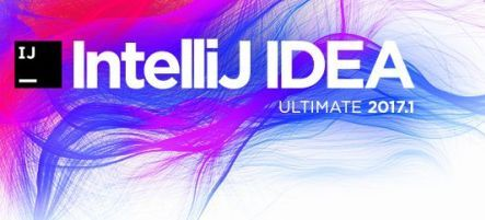 IntelliJ IDEA 2020.1.2 Crack With License Key, Keygen
