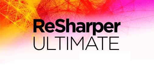 JetBrains ReSharper Ultimate Crack