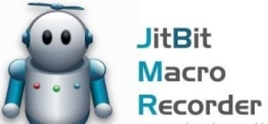 Jitbit Macro Recorder 5.8.0 incl Crack Full Version 2019