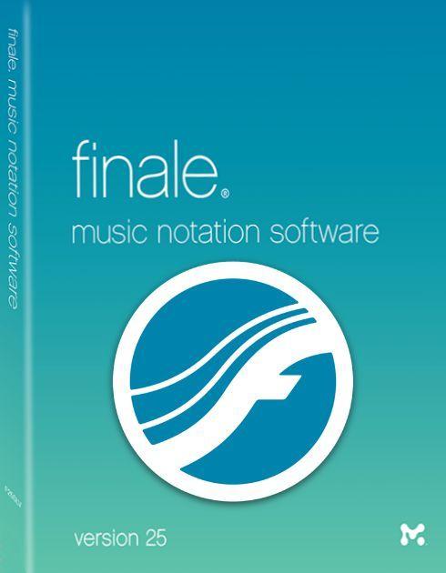 Makemusic Finale 2019 Crack Latest Version Crack Download