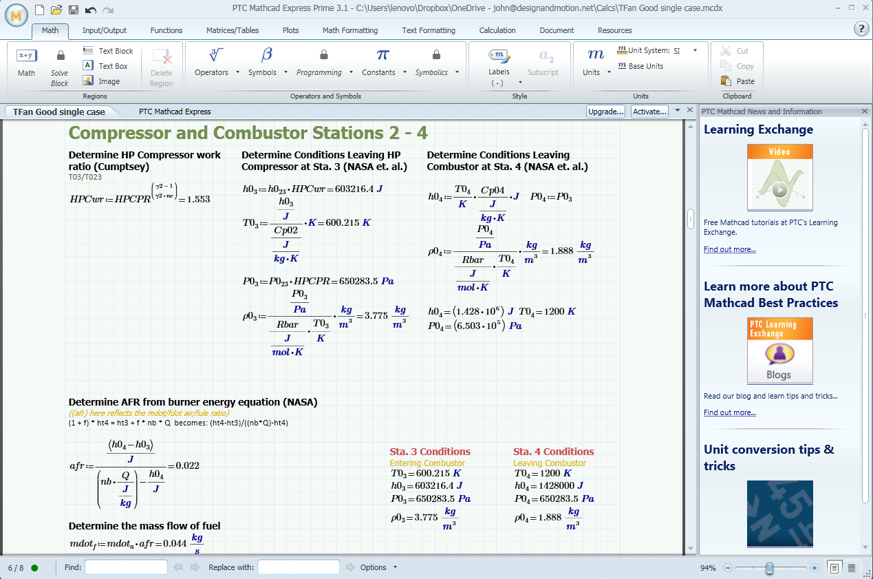 mathcad 15 free download with crack
