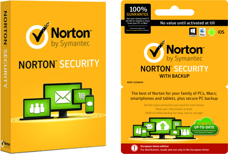 Norton Internet Security With Product key, Keygen, Crack