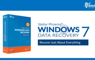 Stellar Phoenix Data Recovery 7.0.0.3 Crack, Key Number