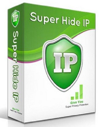 Super Hide IP Crack 2019 Plus Serial Number Download