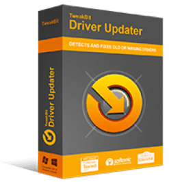 TweakBit Driver Updater 2.0.0.41 Serial Number + Crack Free