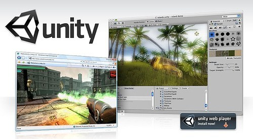 Unity Pro 2019 Full Version Crack Latest Version Download