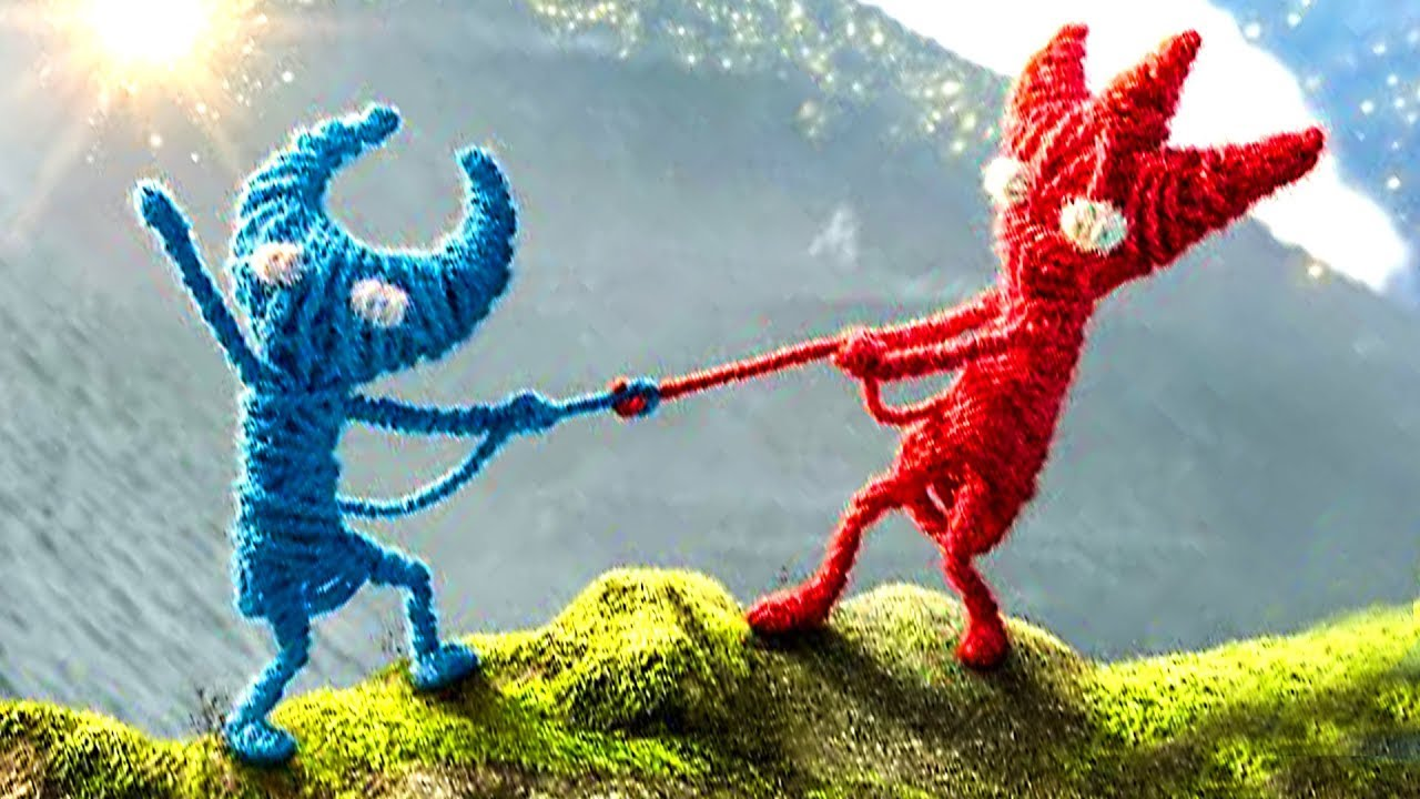 Unravel Latest Version