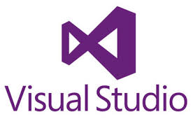 Visual Studio 2018 Crack