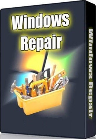 Windows Repair Pro 2019 Crack, Activation Number (One)