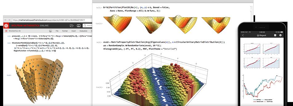 Mathematica keygen